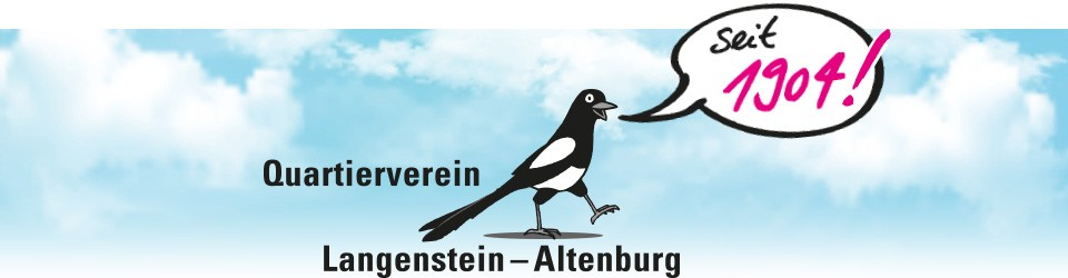 Quartierverein Langenstein-Altenburg